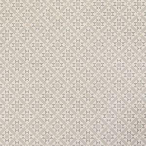 Highlander Murray Sheet Vinyl Flooring