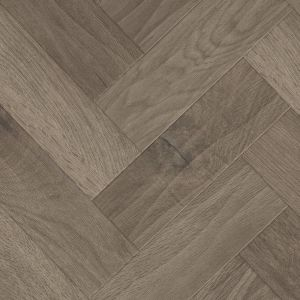 Karndean Art Select Parquet AP07 Storm Oak Vinyl Floor Tiles