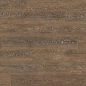 Karndean Art Select Woods HC03 Dusk Oak Vinyl Floor Tiles