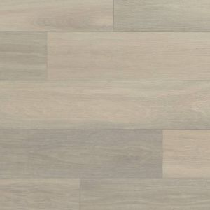 Karndean Art Select RL21 Glacier Oak Vinyl Flooring Planks