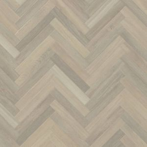 Karndean Art Select Parquet SM-RL21 Glacier Oak Vinyl Floor Tiles