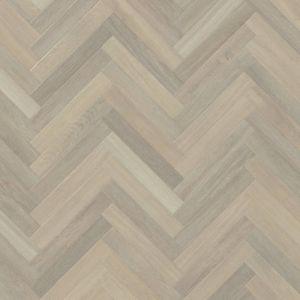 Karndean Art Select Parquet SM-RL21 Glacier Oak Vinyl Floor Tiles
