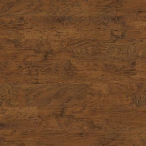 Karndean Art Select EW03 Hickory Nutmeg Vinyl Floor Tiles