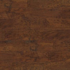 Karndean Art Select EW02 Hickory Peppercorn Vinyl Floor Tiles