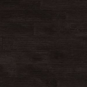Karndean Art Select Woods HC06 Midnight Oak Vinyl Floor Tiles