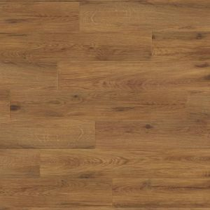 Karndean Art Select Woods HC02 Morning Oak Vinyl Floor Tiles