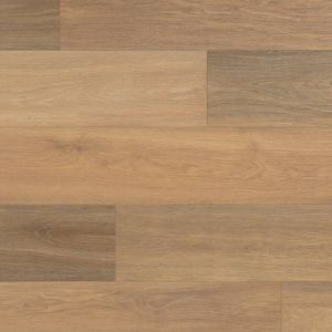 Karndean Art Select RL20 Prairie Oak Vinyl Flooring Planks