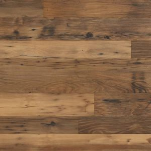 Karndean Art Select RPL-EW21 Reclaimed Chestnut Random Planks