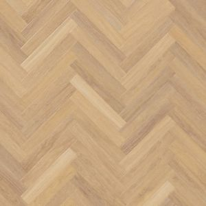 Karndean Art Select Parquet SM-RL23 Savannah Oak Vinyl Floor Tiles