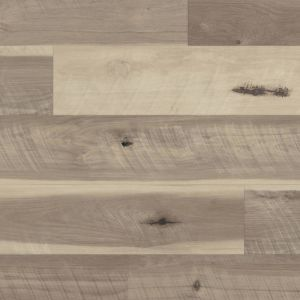 Karndean Art Select EW11 Weathered Hickory Vinyl Flooring Planks