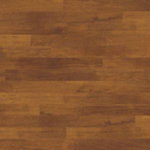 Karndean Da Vinci Woodplank RP92 Arno Smoked Oak Vinyl Floor Tiles