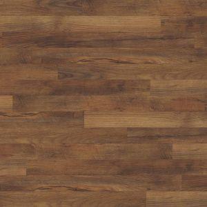 Blended Oak RP95 Karndean Da Vinci
