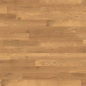 Karndean Da Vinci Woodplank RP90 Fresco Light Oak Vinyl Floor Tiles