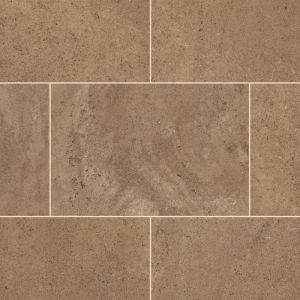 Karndean Da Vinci Sable CER16