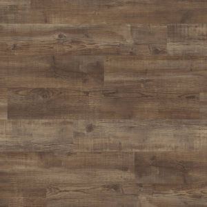 Karndean Knight Tile KP103 Mid Worn Oak Luxury Vinyl Floor Tiles