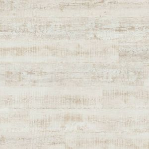Karndean Knight Tile KP105 White Painted Oak Luxury Vinyl Floor Tiles