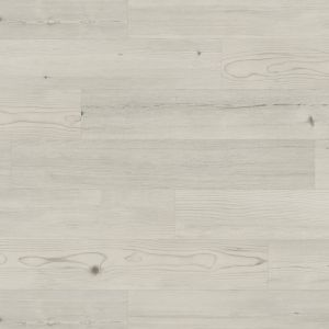 Karndean Knight Tile KP131 Grey Scandi Pine Luxury Vinyl Floor Tiles
