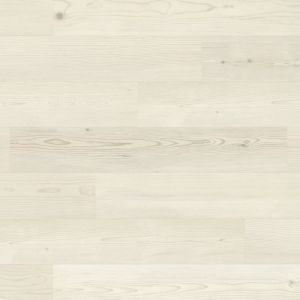 Karndean Knight Tile KP132 Washed Scandi Pine Luxury Vinyl Floor Tiles