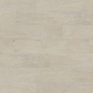 Karndean Knight Tile Coastal Sawn Oak Kp136 Light Grey And Beige Wood Effect Lvt Planks