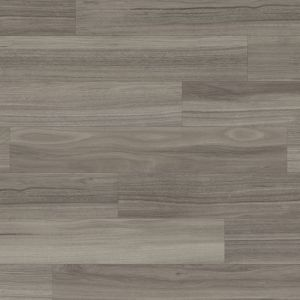 Karndean Knight Tile KP141 Urban Spotted Gum Luxury Vinyl Floor Tiles