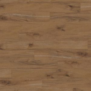 Karndean Knight Tile KP38 Tudor Oak Vinyl Floor Tiles