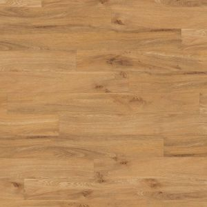 Karndean knight Tile KP39 Warm Oak Vinyl Floor Tiles