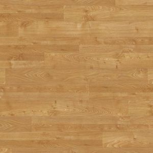 Karndean Knight Tile KP40 American Oak Vinyl Floor Tile