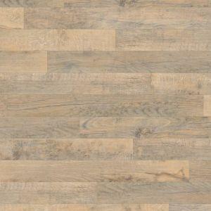 Karndean Knight Tile KP51 Arctic Driftwood Vinyl Floor Tiles