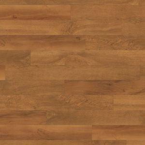 Karndean Knight Tile KP67 Aran Oak Vinyl Floor Tiles