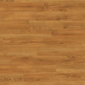 Karndean Knight Tile KP91 Victorian Oak Vinyl Floor Tiles