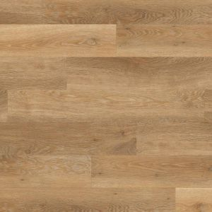 Karndean Knight Tile KP94 Pale Limed Oak Luxury Vinyl Floor Tiles