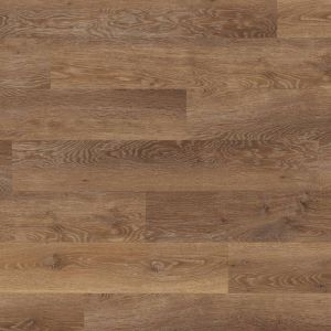 Karndean Knight Tile KP96 Mid Limed Oak Luxury Vinyl Floor Tiles