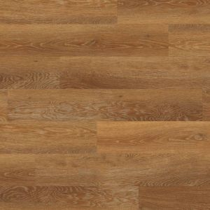 Karndean Knight Tile KP97 Classic Limed Oak Luxury Vinyl Floor Tiles