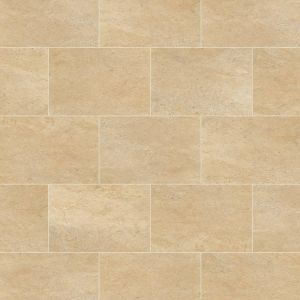 Karndean Knight Tile ST11 York Stone Luxury Vinyl Floor Tiles