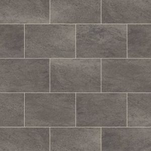 Karndean Knight Tile ST14 Cumbrian Stone Luxury Vinyl Floor Tiles