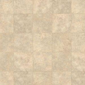 Karndean Knight Tile ST5 Soapstone Vinyl Floor Tiles