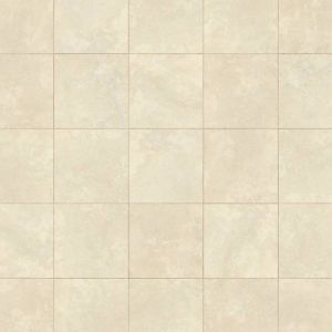 Karndean Knight Tile ST8 Balin Stone Vinyl Floor Tiles