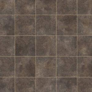 Karndean Knight Tile T100 Orkney Stone Vinyl Floor Tiles