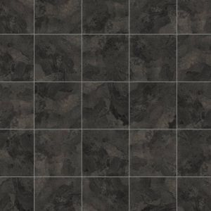 Karndean Knight Tile T88 Onyx Vinyl Floor Tiles
