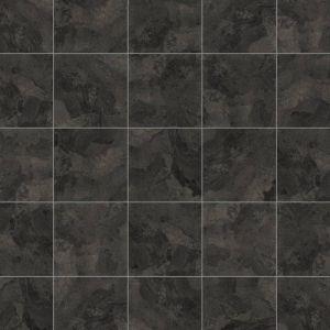 Karndean Knight Tile T88 Onyx Vinyl Floor Tiles