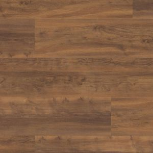 Dark Wood Effect Looselay Wood Effect Planks Heritage Oak Llp102 Karndean