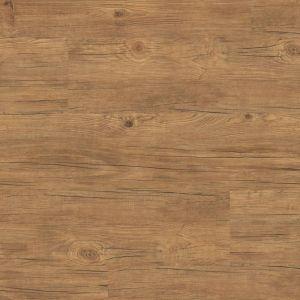 Karndean LooseLay Weathered Timber LLP103