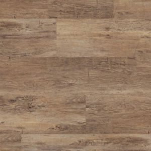 Karndean LooseLay Antique Timber LLP106 Vinyl Flooring Plank