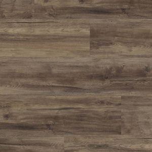 Karndean LooseLay Hartford LLP112 Vinyl Flooring Plank