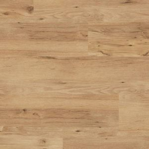 Karndean LooseLay Cambridge Oak LLP113 Vinyl Flooring Plank