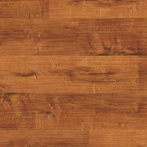 Karndean LooseLay Winchester LLP97 Vinyl Flooring Plank