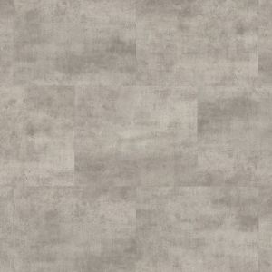 Karndean LooseLay Colorado LLT201 Vinyl Flooring