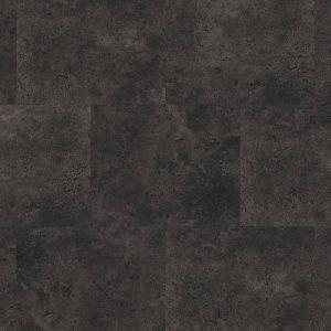 Karndean LooseLay Madison LLT203 Vinyl Flooring