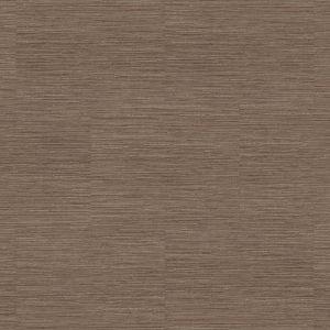 Karndean LooseLay Pennsylvania Textile LLT204 Vinyl Flooring