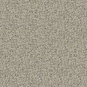 Karndean Michelangelo Garlician Quartz MS1 Vinyl Floor Tiles